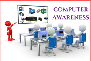 Image result for computer knowledge