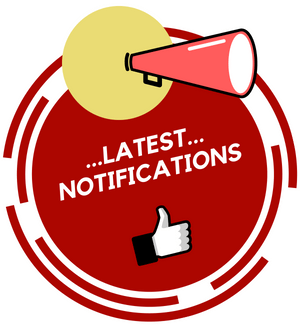 latest-notifications