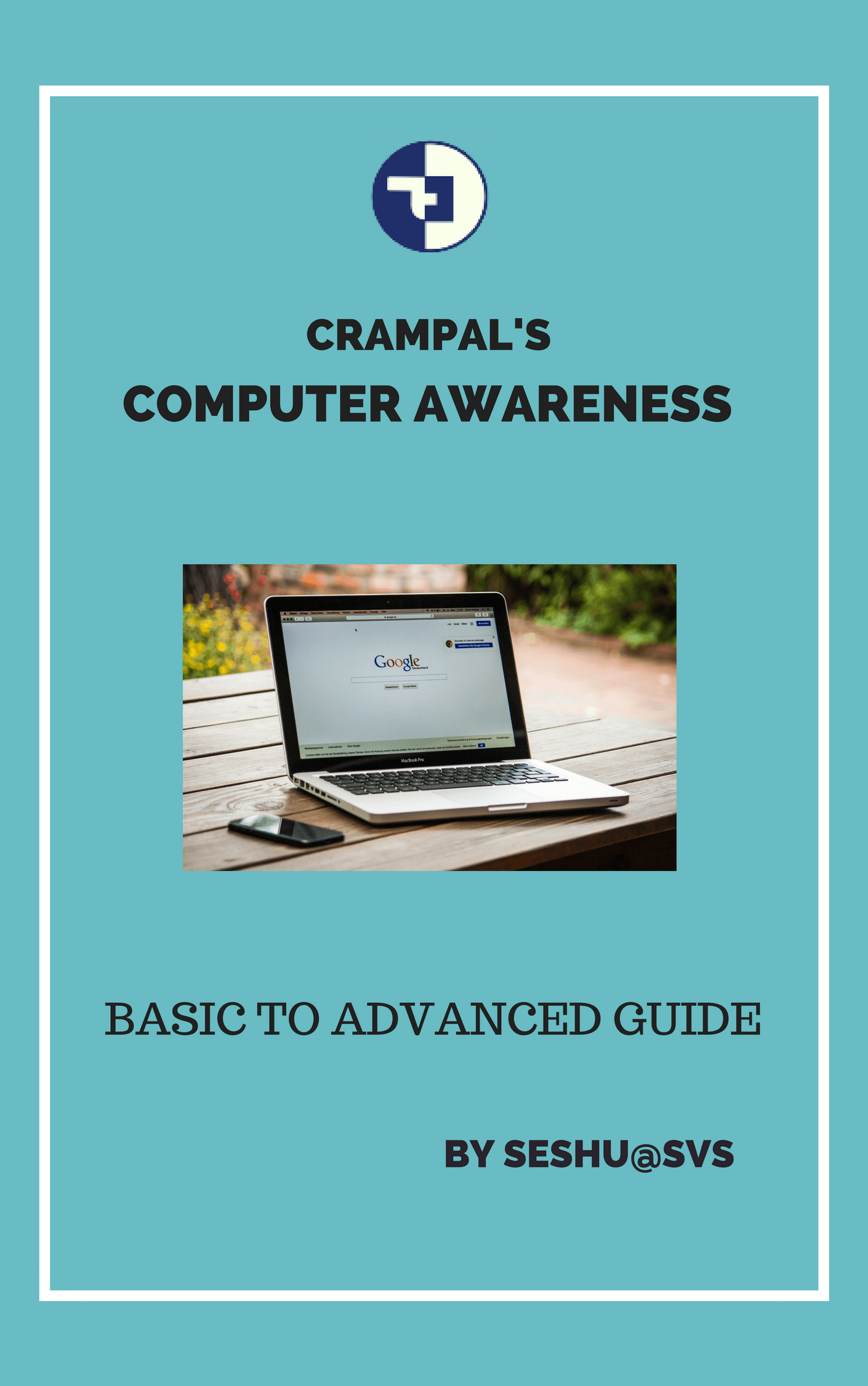 COMPUTER-AWARENESS-GUIDE