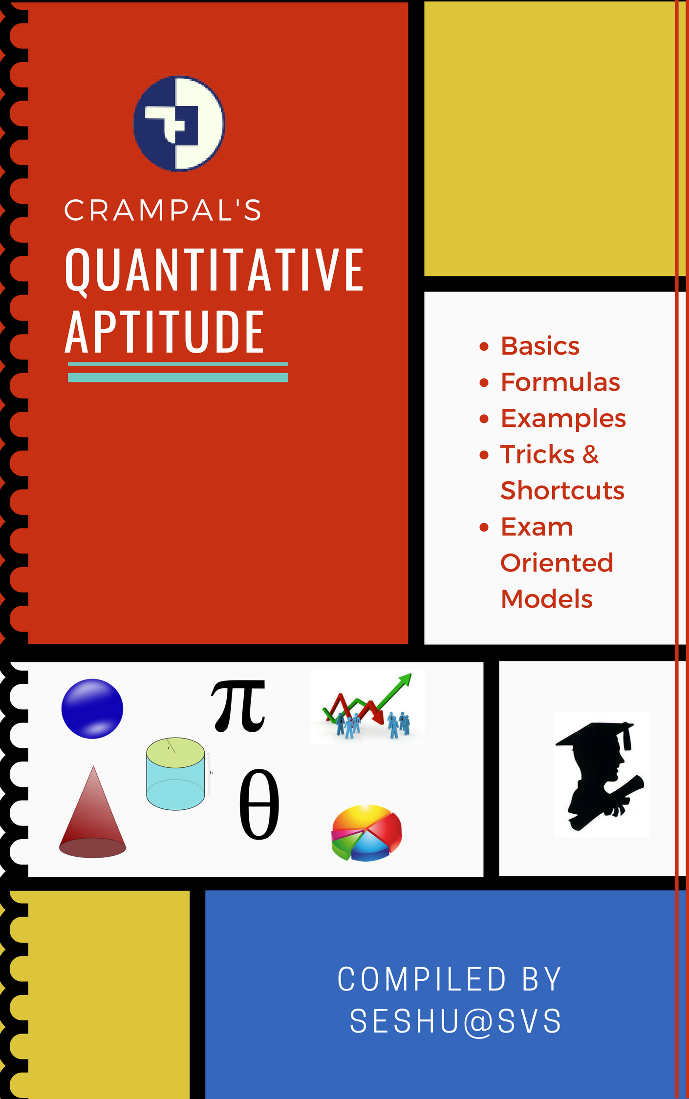 Quantitative-Aptitude-Guide